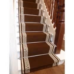 Animal Print Runner Rug Brown Stair Carpet Runner Key Carpet Runners Uk
