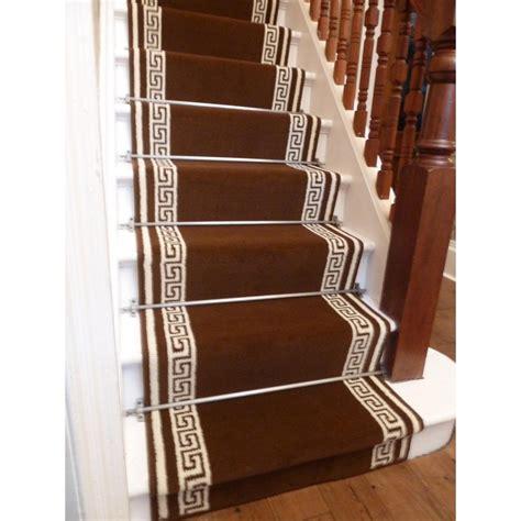 brown carpet runner carpet runners for hallways and srs carpet vidalondon