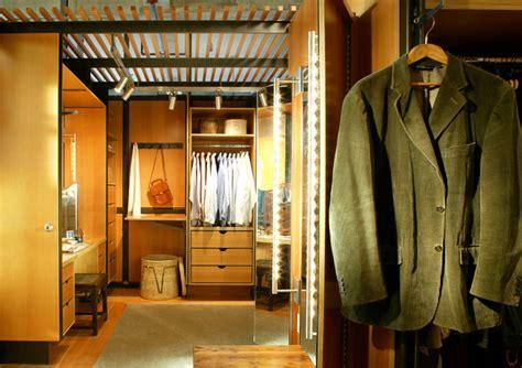 Mills Wardrobe by Mill City Loft Industrial Wardrobe Minneapolis By
