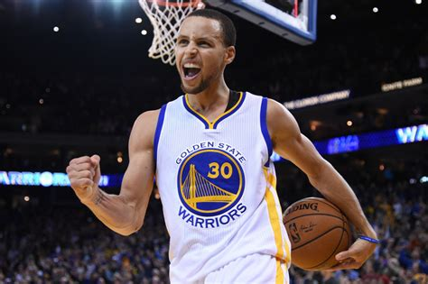 Aumour Steph Curry steph curry boosts phenomenal armour earnings hypebeast