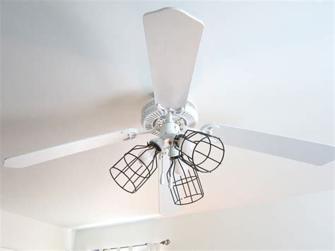 Ceiling Fan Light Covers Ceiling Fan Light Covers The Honeycomb Home