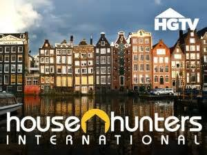 House Hunters International Not Just Fake But Superfake Austin Interior Design By