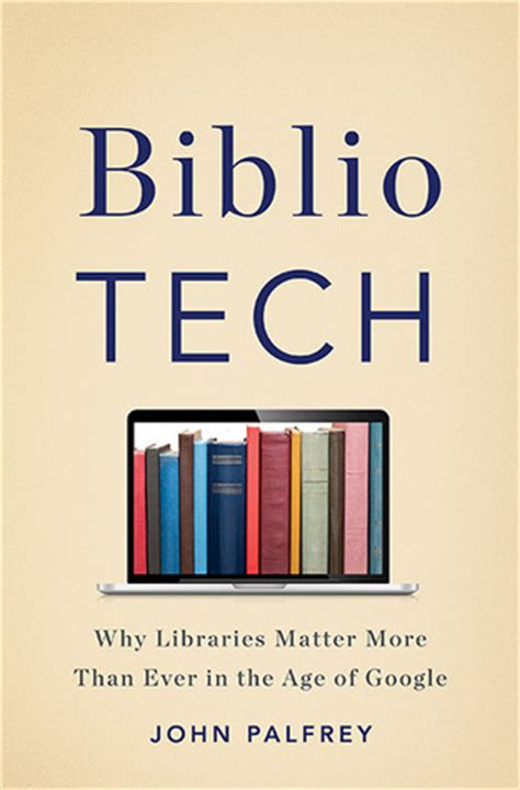 show me a story why picture books matter bibliotech why libraries matter more than in the age