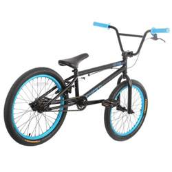 2015 framed attack ltd bmx bike 20in mens