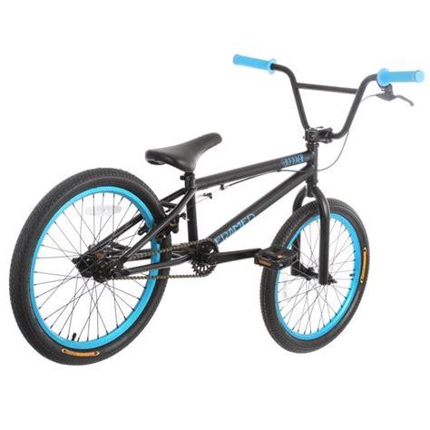 Kaos Colony Bike Graphic 1 custom bmx bikes for sale cheap autos post