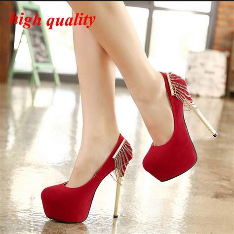 black high heels with bottoms pumps black heels bottoms high heels