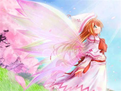 imagenes anime hadas manga anime hadas imagui