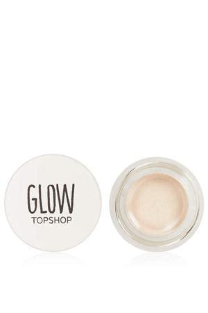 Eyeshadow Wardah Highlighter 10 rekomendasi merk highlighter yang bagus untuk make up