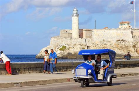 where to visit in cuba cuba travel top 5 things to do in havana insightcuba