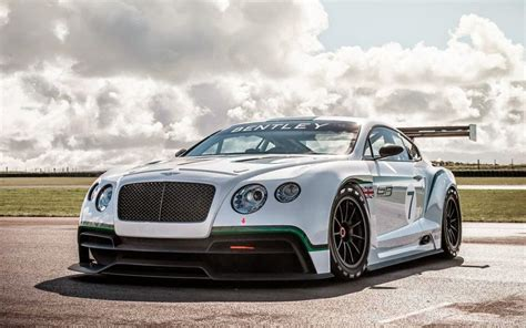 Bentley Sports Car 2014 Imgkid Com The Image Kid