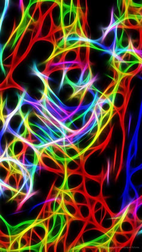 imagenes full hd 1080p para celular 1080x1920 papel de parede abstrato full hd 1080p