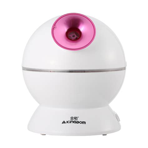 thermal price compare prices on thermal humidifier shopping buy
