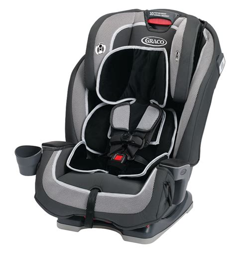 small car seat small car small baby or both recommended convertible carseats for newborns compact