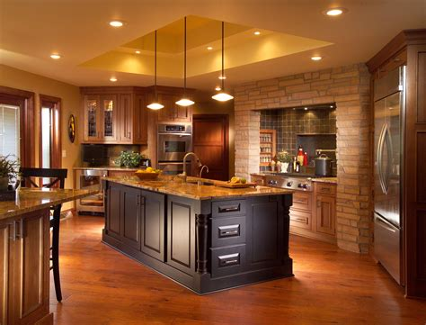 Colorado Kitchen Designs Columbia Forest Products