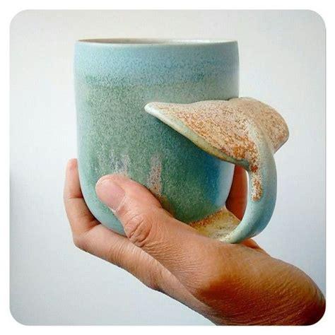 best ceramic mugs best 25 ceramic mugs ideas on pinterest ceramica suzanne sullivan ceramics and coffee mug