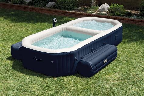 Home Decor Walmart by Best Portable Tub Soak Socialize And Relax Easy