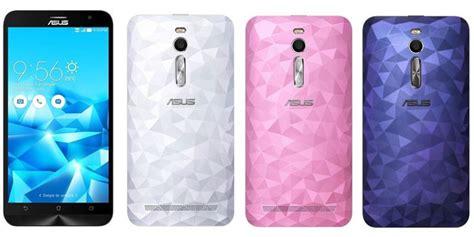 Dan Fitur Hp Asus Zenfone 2 spesifikasi dan harga asus zenfone 2 deluxe bulan april