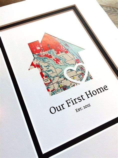best housewarming gifts for first apartment 25 best ideas about first home gifts on pinterest