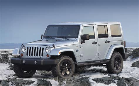 cars jeep wrangler 2012 jeep wrangler unlimited arctic wallpaper hd car