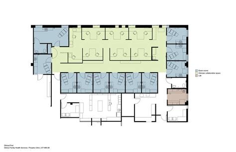 medical clinic floor plan exles 100 medical clinic floor plan exles how to make