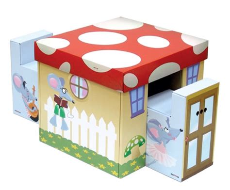 guardarropa de juguete kroom juguetes y mobiliario infantil realizado en cart 243 n
