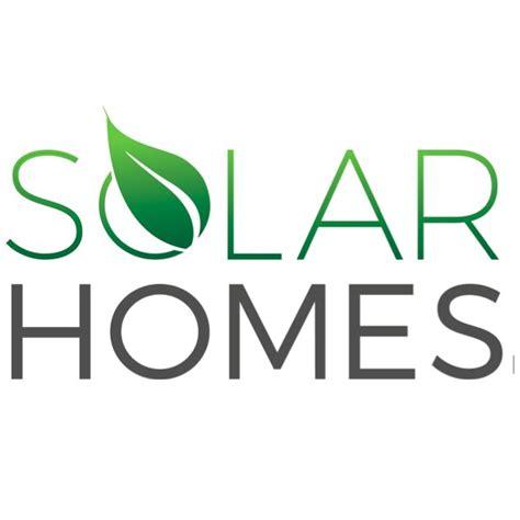 solar homes inc solar homes inc solarhomesinc