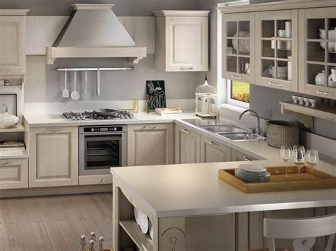 cucine e cucine albenga cucina con penisola bolgheri di stosa