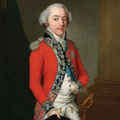 41 Best Charles Comte D Artois Images On Pinterest 18th File Callet Charles Philippe De Comte D Artois