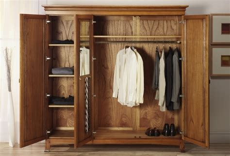 how to build an armoire closet bedroom armoire wardrobe closet bedroom armoire wardrobe