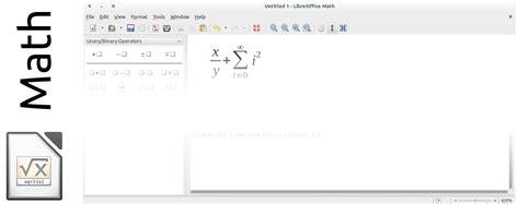 Uws Library Unit Outlines by Solucionado 191 Libre Office Tienen Un Equivalente De Una Nota Software Recommendation