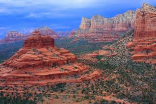 Sedona Arizona by Tour Of Sedona Arizona Have A Magical Day Touring Sedona Az
