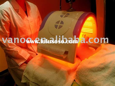 what is led light therapy light therapy for skin light therapy for skin