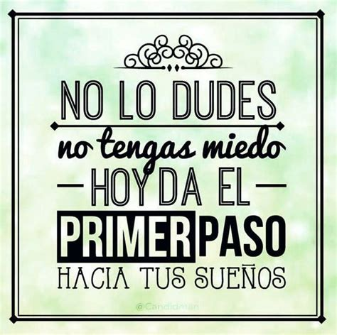 imagenes de frases positivas y motivadoras 75 best frases images on pinterest mr wonderful spanish