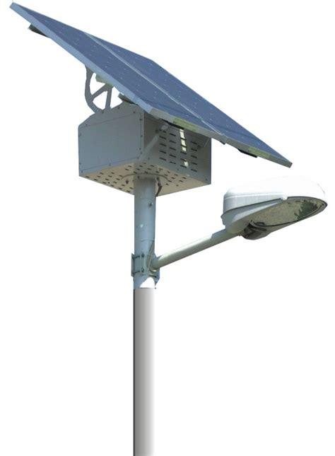 lade da giardino a energia solare prezzi titolo della pagina