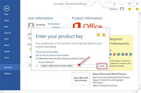 ms visio 2013 professional free microsoft office 2013 professional plus product key free