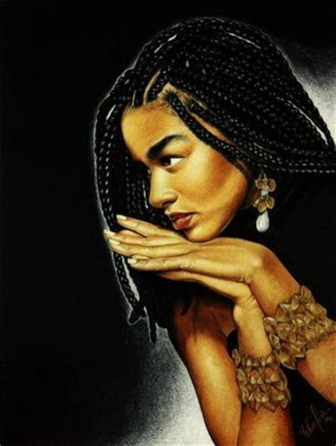 famous black hairstylist that are millionairs black beauty salon art african american hair salon