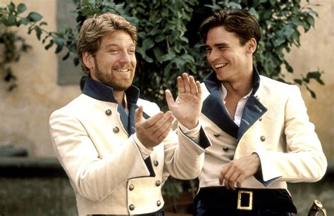 Much Ado About Nothing Robert Leonard Photo 808088