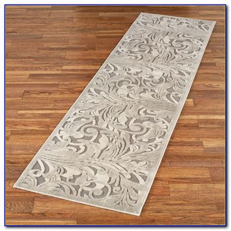 Runner Rug Sets by Area Rugs And Runner Sets Traditional Accent Mat Runner Area Rug 3 Set Floral Border Carpet