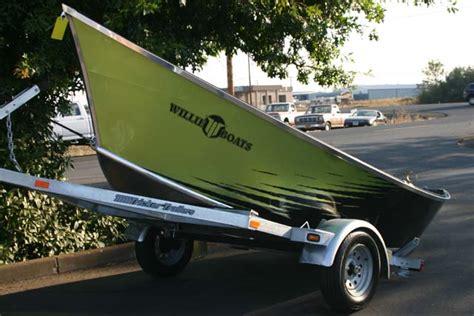 drift boat bottom coating drift boats willie boats