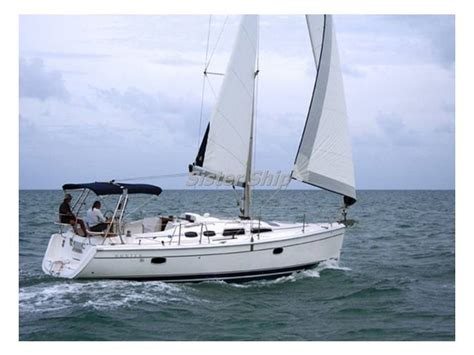 hunter boats usa used hunter sail boats for sale in italy boats
