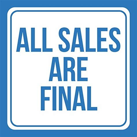 blowout sale images stock photos vectors shutterstock