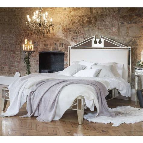 mirrored king bed top 25 ideas about mirror bed on pinterest dream