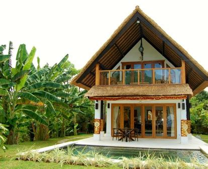 Design Your Own Bathroom luxury villa rental kingfisher villa bali