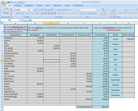 Design Of Experiments Excel Vorlage Excel Vorlage Tool Haushaltsbuch Kassenbuch