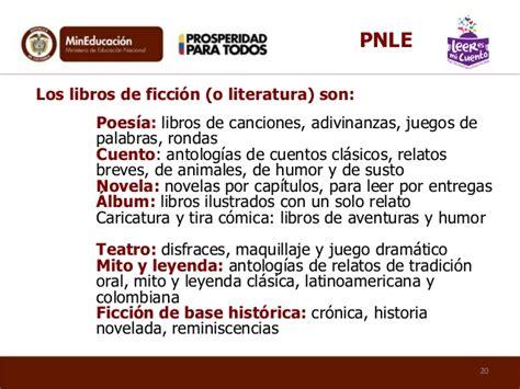 leer libro de texto la araucana letras latinoamericanas en linea presentaci 243 n colecci 243 n semilla pnle