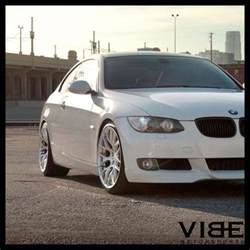 bmw 328i rims ebay