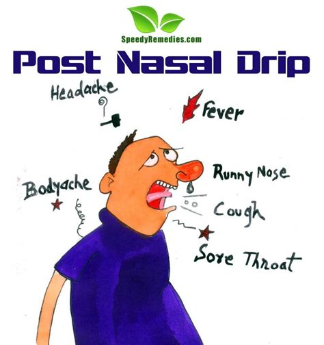 home remedies for post nasal drip home remedies by