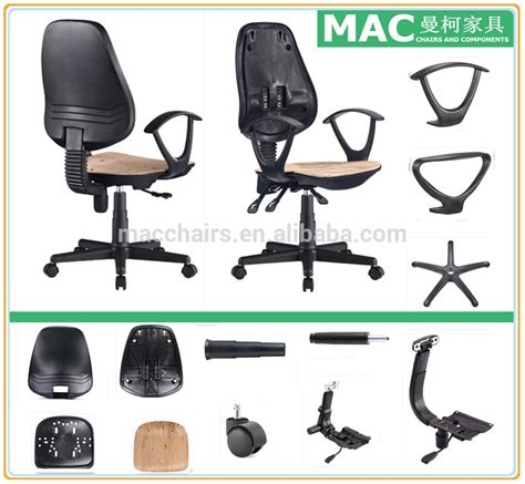 recliner chair parts accessories top sale office chair parts office computer chair