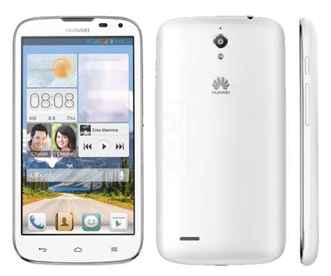 themes for huawei g610 u20 ripon mobile zone huawei g610 u20 mtk mt6589 100