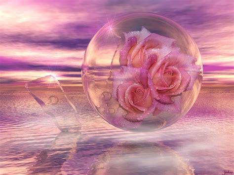 imagenes rosas de cristal el mejor mega post de fondos de pantallas taringa